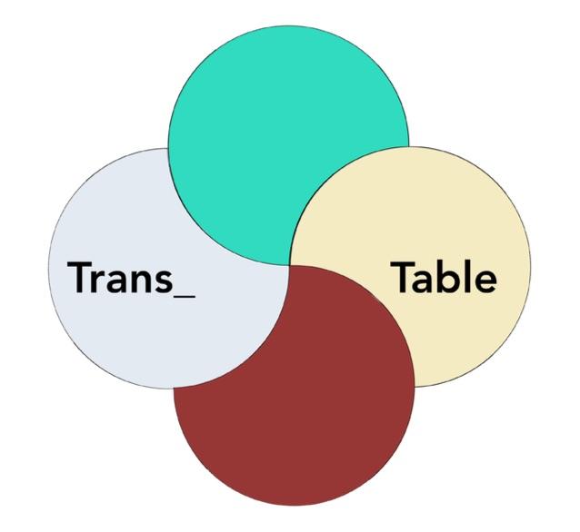 TransTable